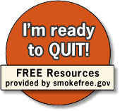 btn-quit-smoking-resources-2-170x157.png
